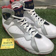 Zapatos informales de hombre Jordan | Compra online en eBay