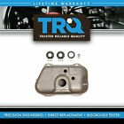 TRQ Steel Fuel Gas Tank Direct Fit for 99-03 Chevy Tracker Brand New