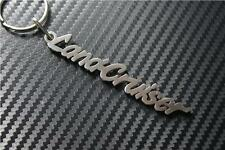 LAND CRUISER Keyring keychain AMAZON V6 TROOP FJ40 4 WHEEL DRIVE CLASSIC JEEP
