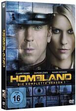 DVD:-2-(Europa,-Japan,-Naher-Osten…)-Realismus Film-DVDs & -Blu-rays