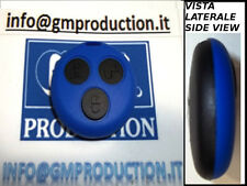 COVER INTERIOR INTER SMART FORTWO 450 3 BUTTONS FOR REMOTE CONTROL USA YOUR KEY