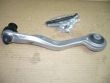 AUDI A4 99-05 A6 98-05 PASSAT 1997-05 ALLROAD 2000-05 UPPER LINK ARM N/S/REAR