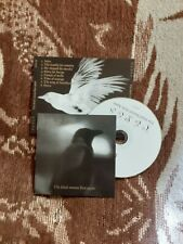 VELES-the black ravens flew again-CD-black metal
