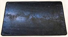 Nature Galaxy Playmat for Card Games, Workstations, Office Accessories