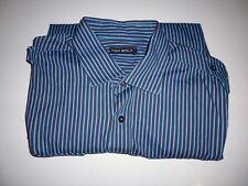 Mens Tom Wolfe Shirt size XL