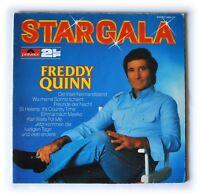Freddy Quinn -Stargala