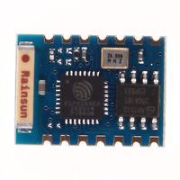 ESP8266 Esp-03 Remote Serial Port WIFI Transceiver Wireless Module AP+STA C