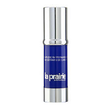 La Prairie Skin Caviar Extrait Skin Caviar Firming Complex 30ml Anti-aging#14208