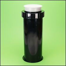 Durst Codrum 205 Paper Developing Drum Tank 18x24cm / 8x10 inch Tested No Leaks