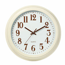 Unbranded Traditional Home Clocks