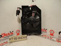Ventola Radiatore Radiator Elettric Fan Ktm 690 ENDURO smc 09 17