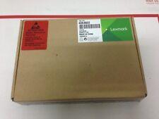 lexmark 20002600-A Hard Drive