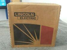 Lincoln Inner Shield Flux Core Welding Wire Nr 211 Mp