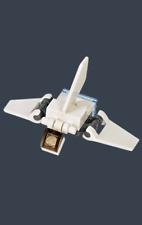 LEGO STAR WARS VAISSEAU 75056 Imperial Shuttle FIGURINE Calendrier Avent 2014
