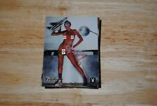 trading card playboy celebrity  # 1dc denise crosby