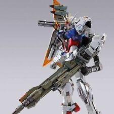 METAL BUILD Launcher Striker Japan version