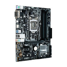 Placa base ASUS Intel Prime B250m-a