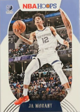 2021 NBA HOOPS BASKETBALL YOU PICK BASE #100-#200 **NO ROOKIES** UPDATED 4/6/21