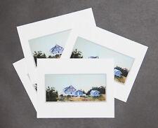 Wyeth House, Monhegan Island - Note Cards