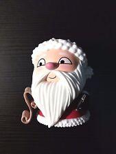 FUNKO Mystery Minis - Nightmare Before Christmas Series 2 - Santa Claus