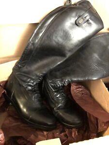 Tredstep Donatello Field Boot size 39-SR