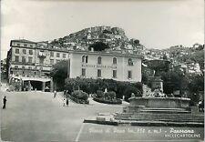 ROCCA DI PAPA - Panorama - 1958