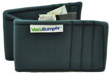 VacuBumper Canister Vacuum Cleaner Bumper CS-8076