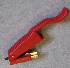 Pulsador para Torcha de Soldadura MIG MAG marca  BINZEL  modelo  Ergoplus 25 NEW