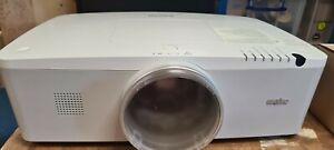 Vidéoprojecteur SANYO PLC-XM150L
