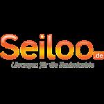 seiloo