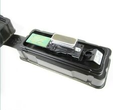 100% Original Epson DX4 Eco Solvent Printhead New Guaranteed 1000002201