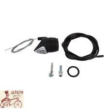 STURMEY ARCHER TWIST 3-SPEED BICYCLE SHIFTER--HSJ939
