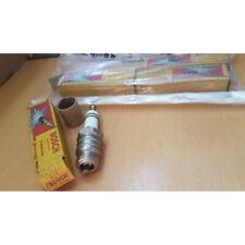 CANDELE ACCENSIONE BOSCH MA145T1 KIT 4 PEZZI CASSA 189/A
