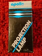 Quartet Apollo VA-EYB-6 Boxed Overhead Projector Lamp Replacement bulb