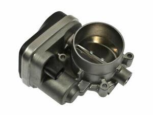 Fits 2007-2011 Dodge Nitro Throttle Body Standard Motor Products 33972FV 2008 20