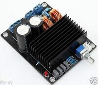 TDA8950 120W+120W Class D Amplifier Board