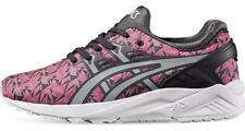 Mens asics Gel Kayano Evo Fashion casual Trainers Sneakers Size UK 11.5 H621N