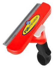FURminator Dog Grooming Brushes, Combs & Rakes