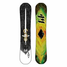 LIB TECH Travis Rice Pro Snowboard regolari & WIDE - 2020
