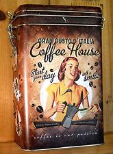 Nostalgic-Art 31103 Coffee & Chocolate - House Aromadose