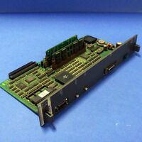 FANUC POWER SUPPLY  A16B-1212-0531/06 B403039