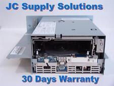 Dell PowerVault TL2000 TL4000 LTO3 FC Module UP535