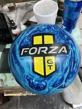 New listing Motiv Forza GT 15 Lbs