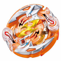 2018 Fight Mast Beyblade burst B-111 No.1 Crash Ragnaruk.11R.Wd W/ Launcher Toy