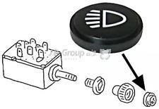 Classic Line Hauptlicht Schalter Für VW Beetle Carocha Coccinelle 111941543G