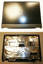 CARCASA Trasera/Back Cover Beep  FL91  AP01S000900