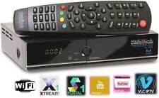 IPTV Head Medialink Smart Home ML1200 S LAN Full HD Sat 1Card Receiver IPTV He@d