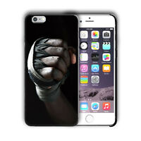 Extreme Sport Boxing Iphone 4 4s 5 5s 5c SE 6 6s 7 + Plus Case Cover 01