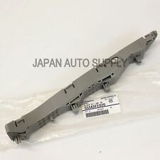 NEW OEM SUBARU 06-07 IMPREZA RIGHT FRONT BUMPER SLIDER 55565FE020