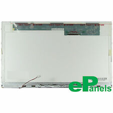 "Matte 15.4"" Samsung LTN154X3-L01 LTN154X3-L04 Laptop Equivalent LCD Screen"